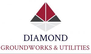 Diamond Groundworks & Utilities | Installations for Domestic & Commercial Property's